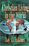 Christian Living in the World