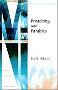 Preaching with Parables