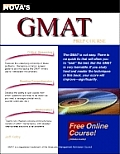 GMAT Prep Course: With Online Course