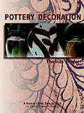 Pottery Decoration