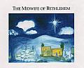 The Midwife of Bethlehem