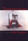 Transgressions: Stories