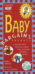 Baby Bargains 5th Edition