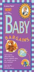 Baby Bargains 7th
