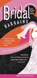 Bridal Bargains 10th Edition Revised