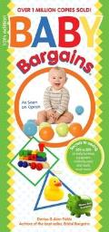 Baby Bargains 10th Edition