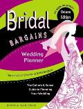 Bridal Bargains Wedding Planner The Dollars & Sense Guide to Planning Your Wedding