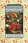 Tantalizing Tomatoes
