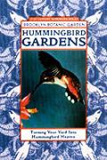 Hummingbird Gardens