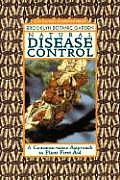 21st-Century Gardening Series #1641: Natural Disease Control: A Common Sense Approach to Plant First Aid