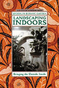 Landscaping Indoors