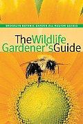 Wildlife Gardeners Guide