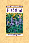 Sunny Border Sun Loving Perennials for Season Long Color