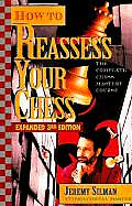 How to Reassess Your Chess The Complete Chess Mastery Course