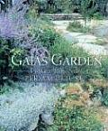 Gaia's Garden Cover