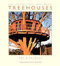 Treehouses (House That Jack Built)