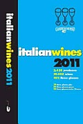 Italian Wines 2011