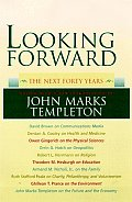 Looking Forward: Next Forty Years