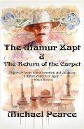The Mamur Zapt & the Return of the Carpet: A Mamur Zapt Mystery