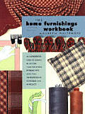 Home Furnishings Workbook An Authoritati