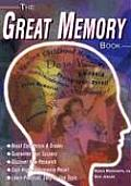 The Great Memory Book