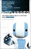 Unplugged: The Web's Best Sci-Fi & Fantasy: 2008 Download