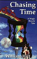 Chasing Time: The Magic Bicycle 2 (Stealing Time)
