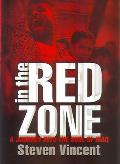 In the Red Zone: A Journey Into the Soul of Iraq