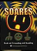 Soares Book On Grounding & Bonding 9th Edition