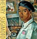 Henry Sugimoto Painting an American Experience