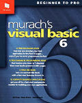Murachs Visual Basic 6 Beginner To Pro O