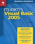 Murach's Visual Basic 2005
