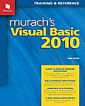 Murachs Visual Basic 2010