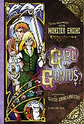 Girl Genius 03 Agatha Heterodyne & The Monster Engine