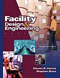 Facility Design and Engineering (3RD 04 Edition)