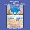 We'moon on the Wall: The Other Side Cover
