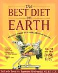The Best Diet on Earth