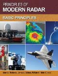 Principles of Modern Radar: Basic Principles by Mark A. Richards ...