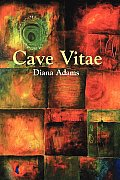 Cave Vitae