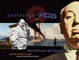 Footsteps in the Fog: Alfred Hitchcock's San Francisco Cover