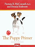 Puppy Primer 2nd Edition