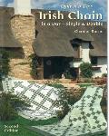 Irish Chain in a Day (Second Edition): Single and Double