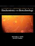 Fundamental Laboratory Approaches for Biochemistry and Biotechnology (98 - Old Edition)