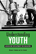 Understanding Youth (06 Edition)