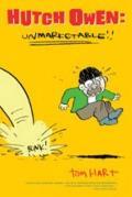 Hutch Owen: Unmarketable!