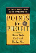 Points for Profit the Essential Guide To Pract