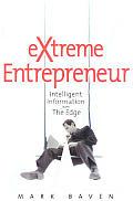 Extreme Entrepreneur