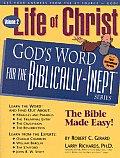 Life Of Christ Volume 2