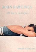 John Rawlings 30 Years In Vogue