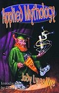 Applied Mythology by Jody Lynn Nye